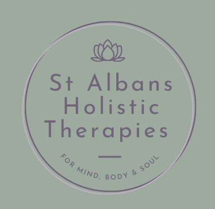 St Albans Holistic Therapies
